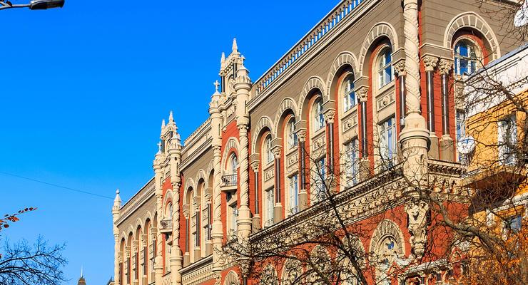 Украинские банки вступились за Нацбанк