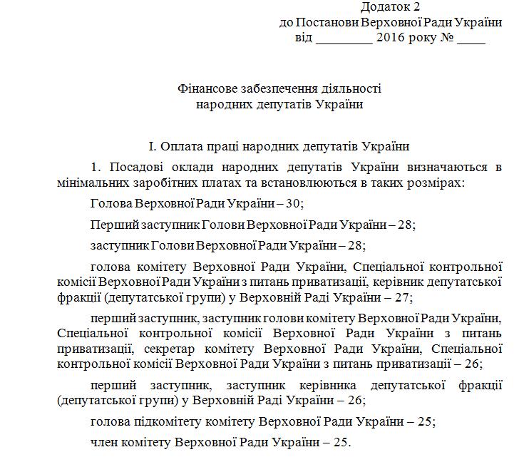 Дополнение №2 постановления №5000-П