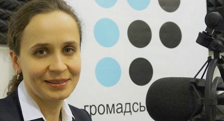 Кабмин уволил заместителя главы Минэкономразвития