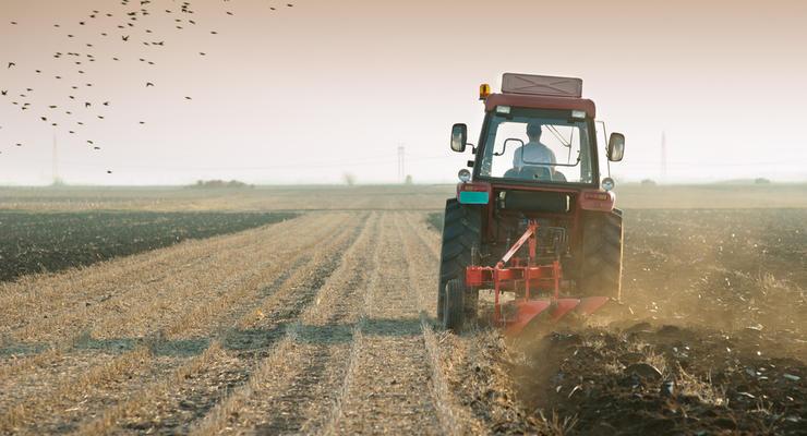 Специальный режим НДС для аграриев будет сохранен