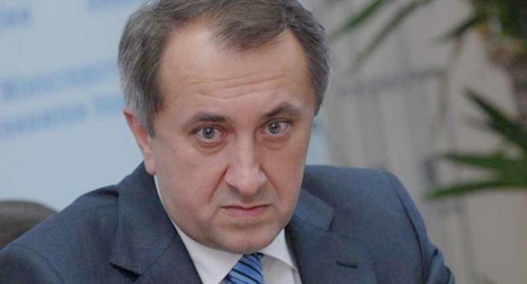 Экс-министр экономики вошел в Совет Нацбанка