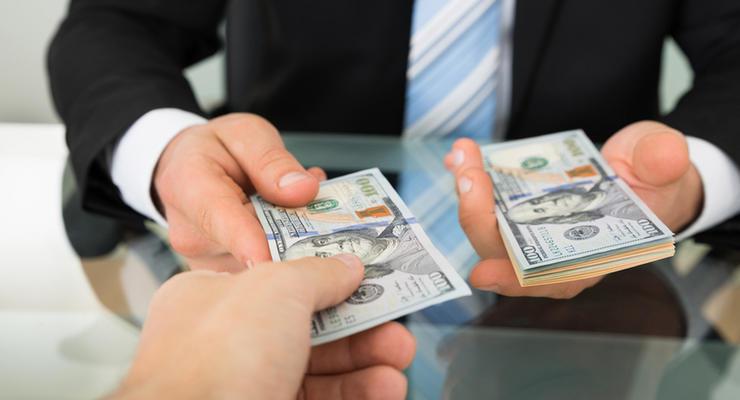 Как правильно составить долговую расписку - юристы