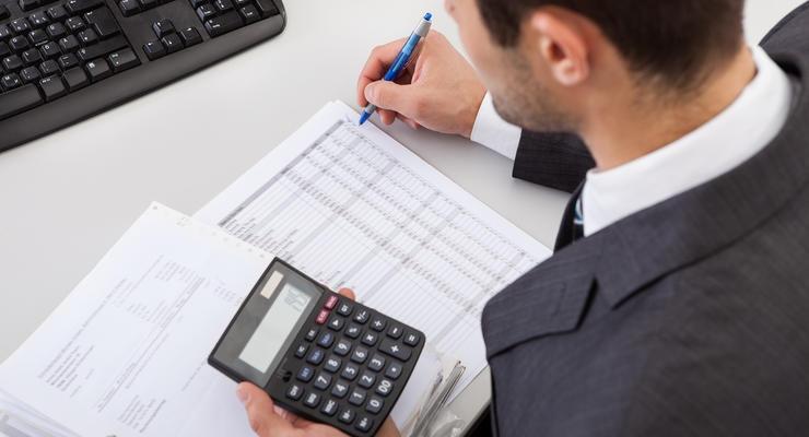 В Украине отменят налог на прибыль