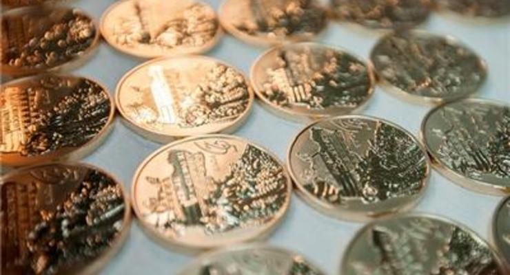 Дефицит сводного бюджета в сентабре составил 31,7 млрд грн