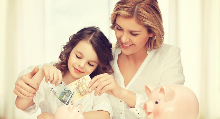 Куда эффективно инвестировать личные финансы