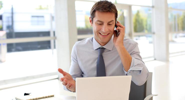 Какие виды бизнеса можно совмещать с основной работой