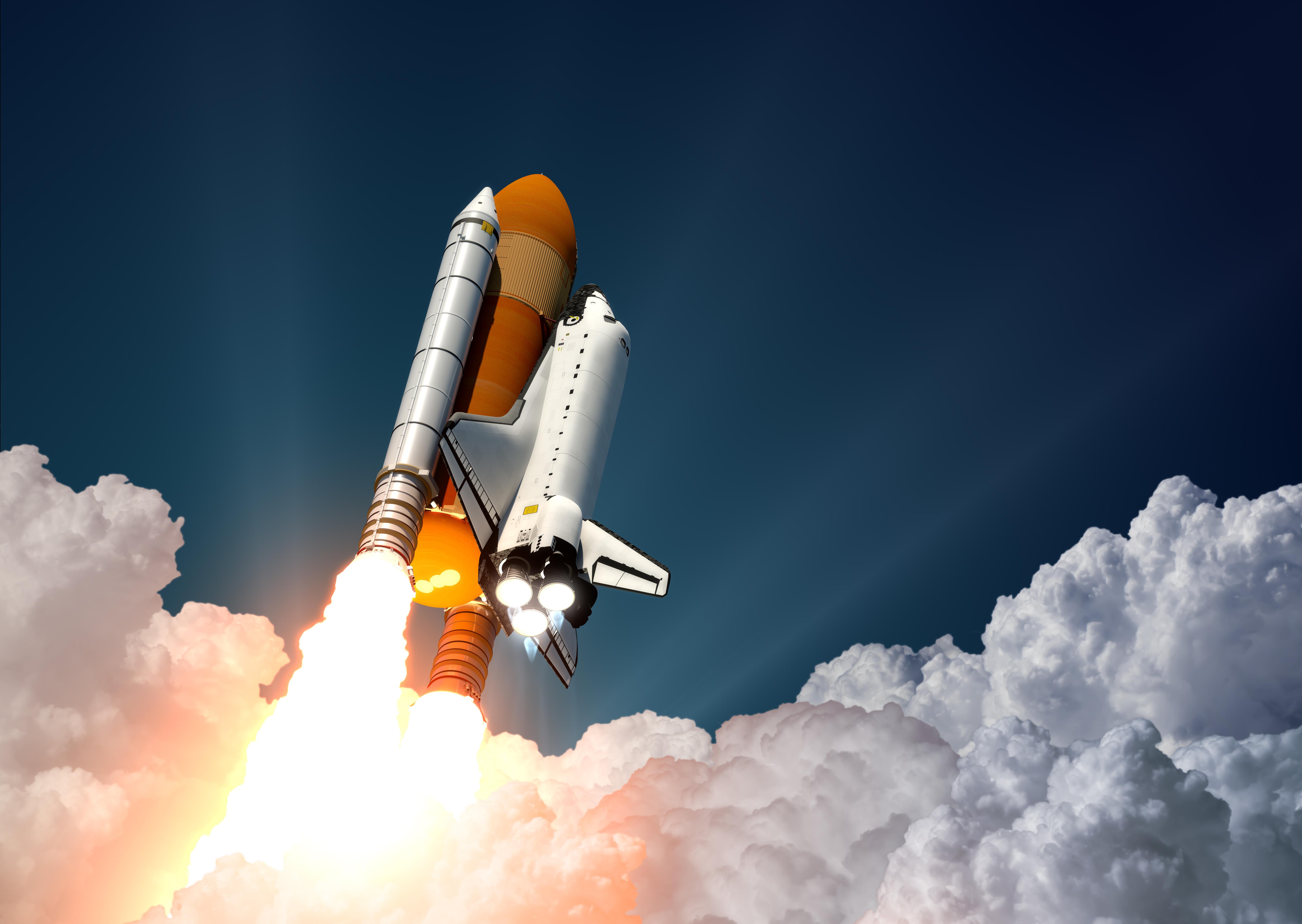У Филатова есть билет в космос стоимостью 1,4 млн грн
