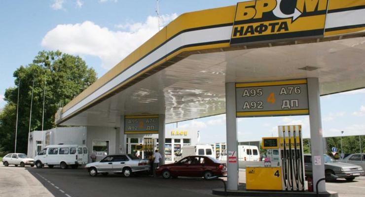 Генпрокуратура обыскала объекты БРСМ-Нафты
