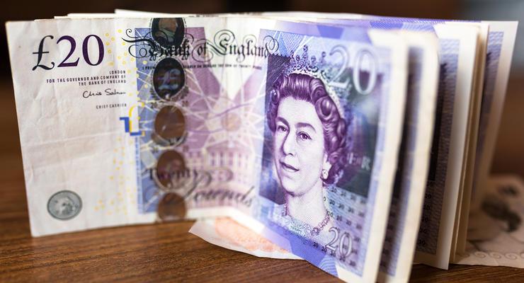 Эксперты назвали самую худшую валюту в мире