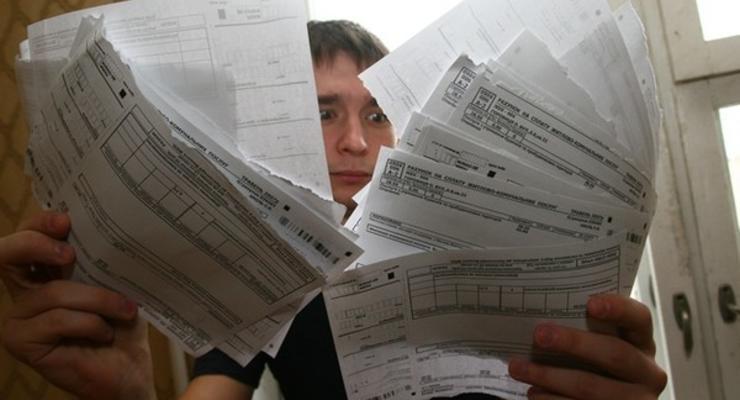 Рассрочка на отопление не превратит украинцев в должников - КМУ