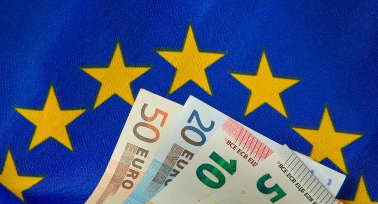 Монетарную политику нужно объяснять народу