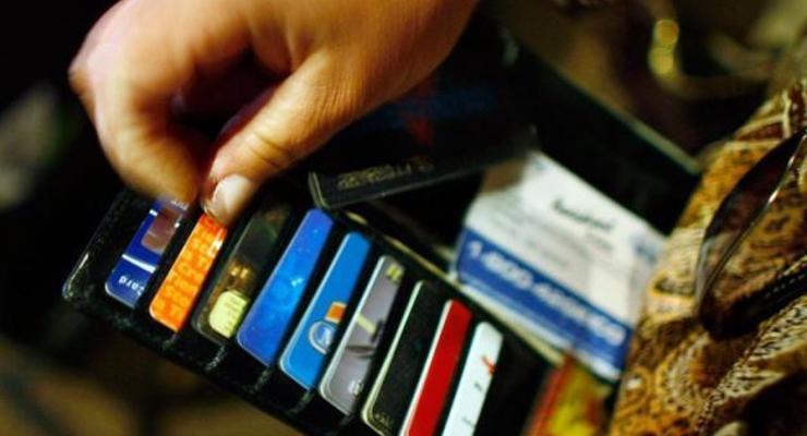 Как правильно выбрать банк для открытия личной карты