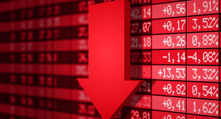 Длинные вклады снизизлись в цене
