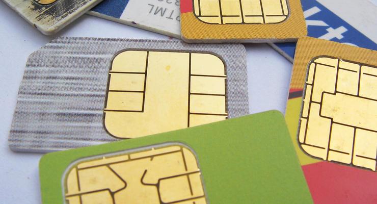 Россияне увеличат контроль над украинскими мобильными операторами