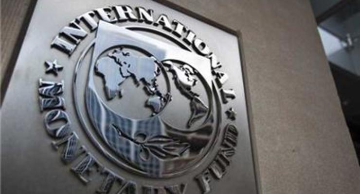 МВФ одобрил программу для Молдовы на 178,7 миллионов
