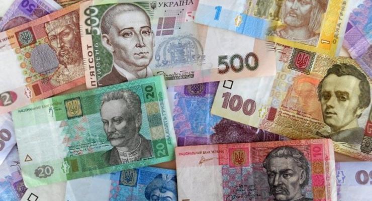 Что ожидает экономику Украины после повышения минимальной зарплаты