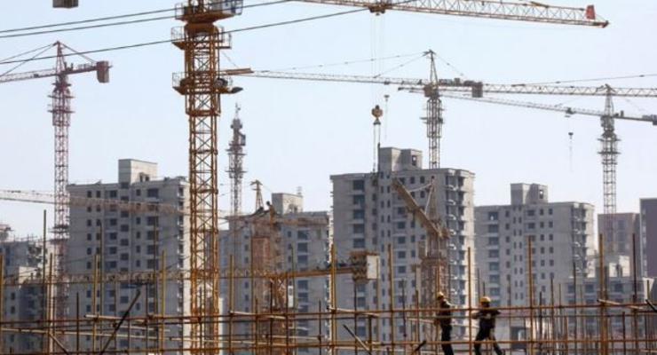 Как рост коммунальных тарифов повлиял на продажи жилья в Киеве