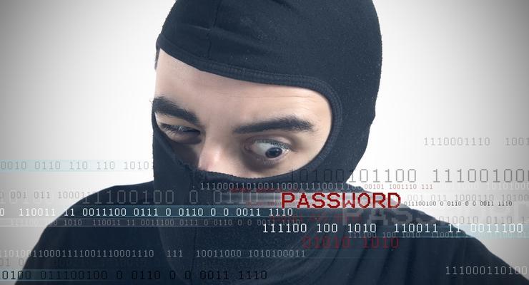 Хакеры украли 2,5 миллиона у клиентов британского банка