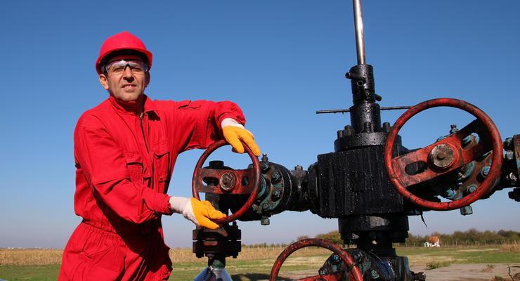 Украина может начать поставки нефти в Беларусь