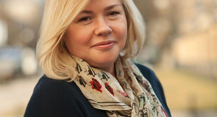 Татьяна Шевцова: Неожиданная прибыль