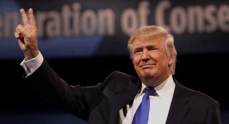 Крупные мировые компании разочарованы победой Трампа