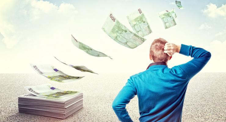 Кто реально виновен в дороговизне кредитов
