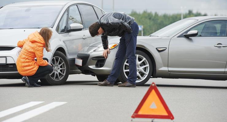 Новые правила ОСАГО: как изменится система выплат и что делать водителям