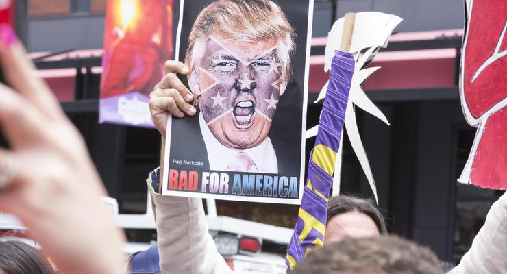 Почему Трамп победил на выборах в США: 22 теории СМИ