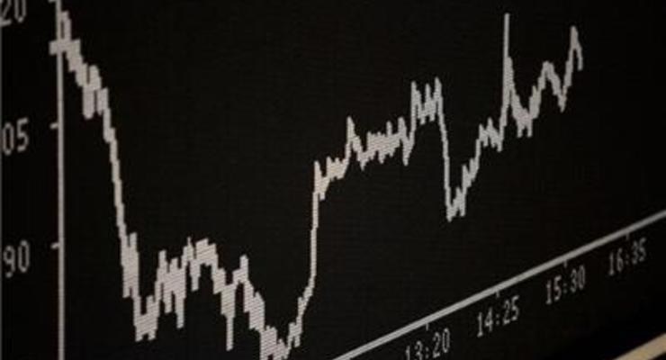 Нацкомиссия по ценным бумагам ужесточила критерии подозрительных сделок