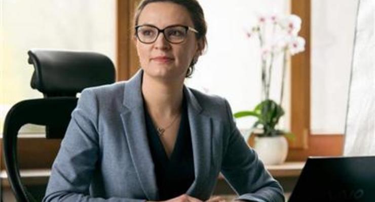 Ковалив возглавит офис Инвестсовета при президенте
