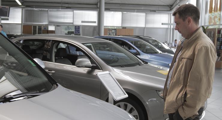 Как выбрать выгодную кредитную программу для покупки авто