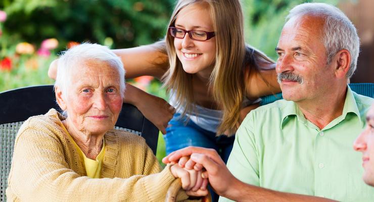 МВФ не требует повышения пенсионного возраста - Минфин