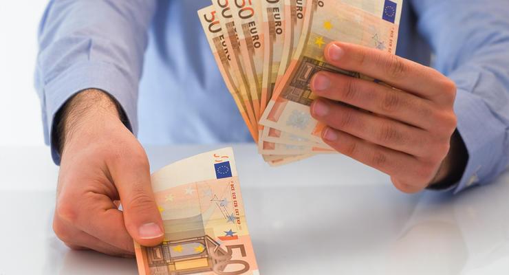 Фонд гарантирования вкладов начнет выплаты вкладчикам Михайловского