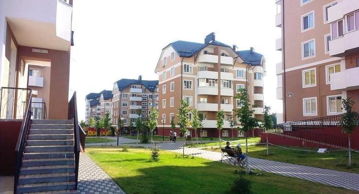 Цены летят вниз: что предлагает рынок загородной недвижимости