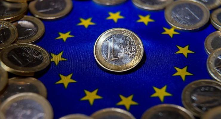 Фактор Трампа: как результаты выборов в США повлияли на экономику Европы