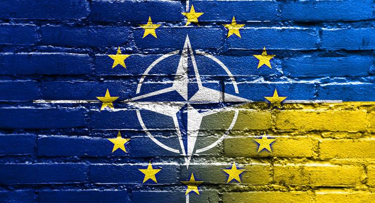 ЕС может предоставить Украине 119 миллионов евро на реформы