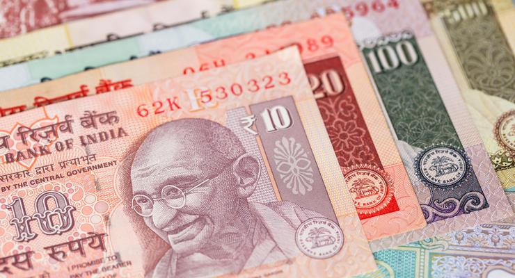 Экономике Индии необходимы коммуникации