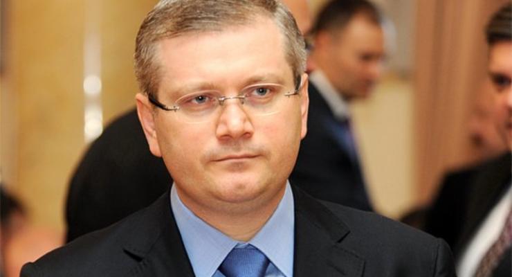 Экс-регионал дописал в декларацию 78 миллионов гривен