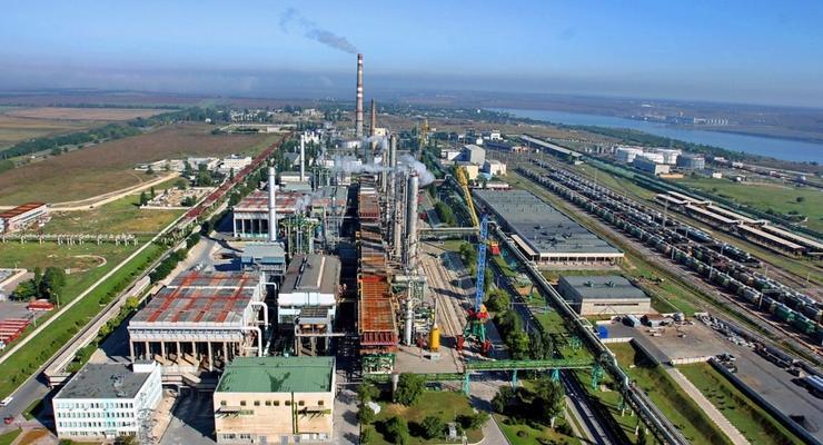На Одесский припортовый завод претендуют 6-7 инвесторов