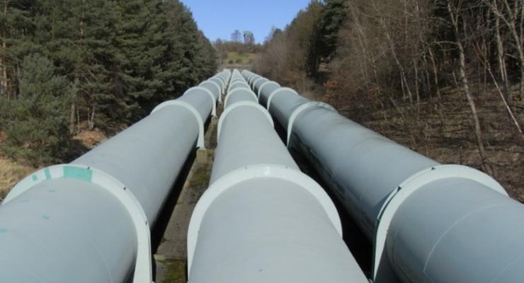 Беларусь увеличит тариф на транзит российской нефти