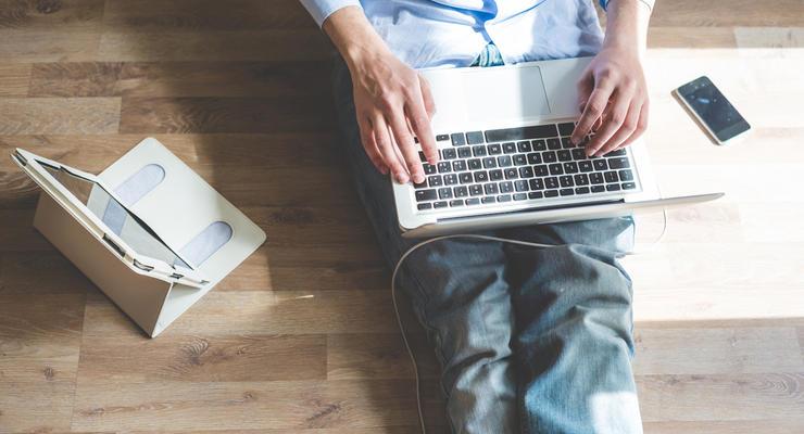 Как продвигать бизнес в интернете без своего сайта