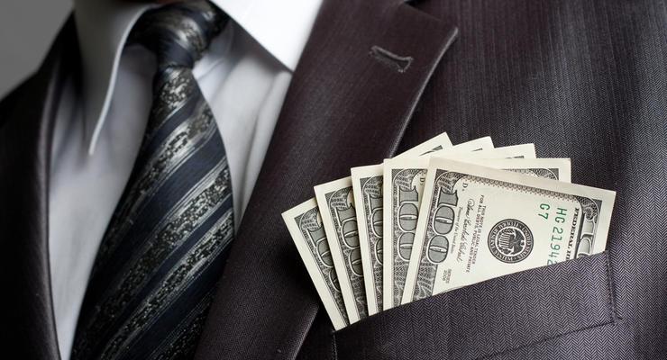 В Северной Америке может появиться 945 новых миллиардеров