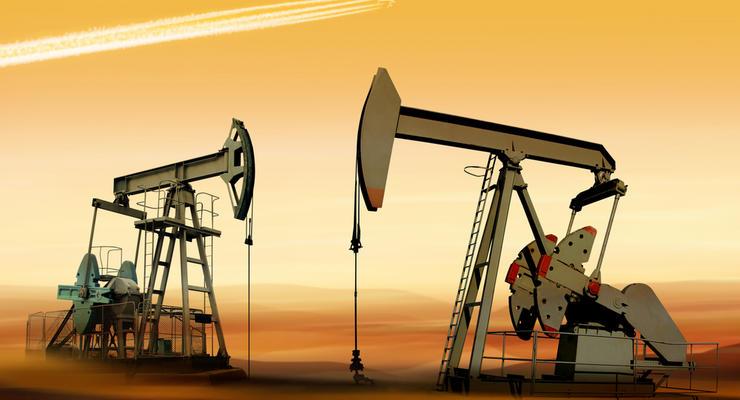 Нефть ушла в минус на неопределенности вокруг встречи ОПЕК
