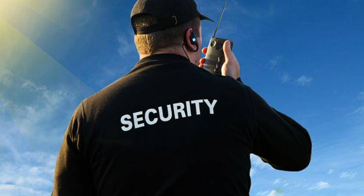 В Украине возросла стоимость услуг охранных компаний
