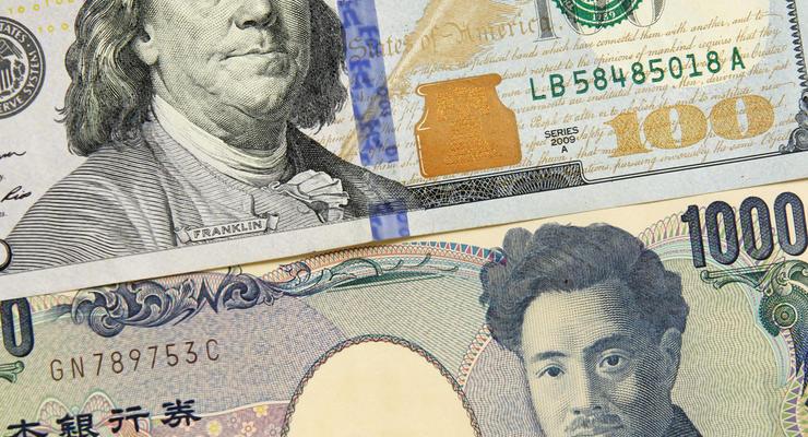 Курсы валют от Нацбанка на 30 ноября