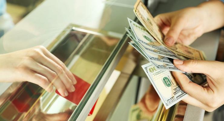 Какие привилегии предоставляют банки компаниям-экспортерам