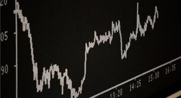 Украинская биржа упростила доступ для новых клиентов