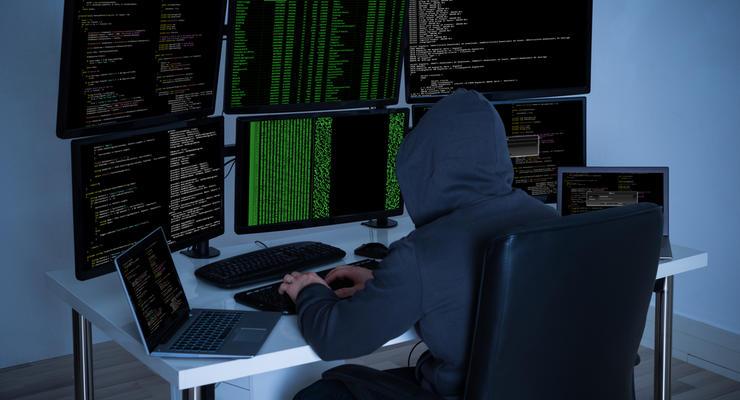 Украинская киберполиция помогла накрыть мировую хакерскую сеть