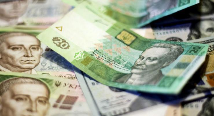 Банки снижают депозитные ставки