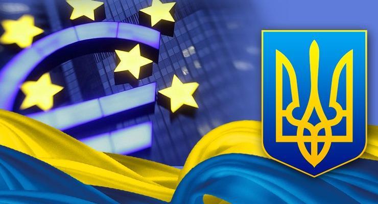 Украина исчерпала квоты на экспорт в ЕС по 10 видам товаров из 36
